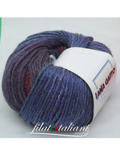 CL8491  LANA GATTO WOOL MIX