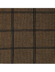 P5154  Pasmina Wool Merinos