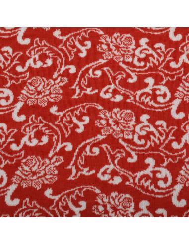 P5155 Pasmina Wool Merinos