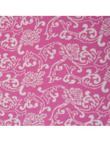 P5156 Pasmina Wool Merinos