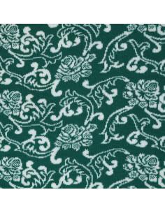 P5157 Pasmina Wool Merinos
