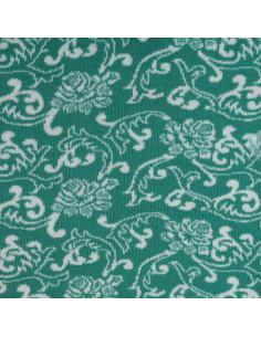 P5158 Pasmina Wool Merinos
