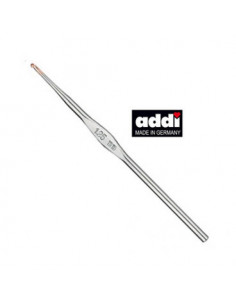 ADDI SteelCrochet Hook...