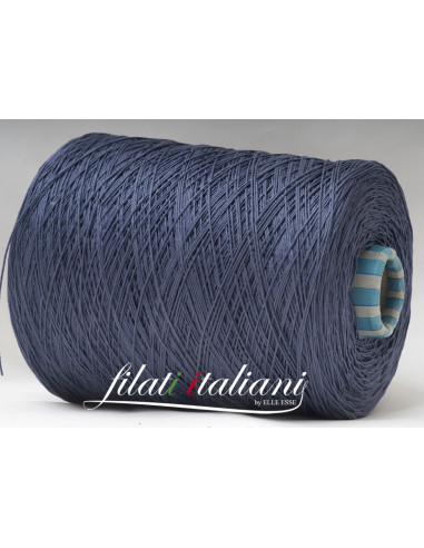 С1580  CO COTONE   CABLE'  3,99€/100g