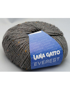 EVEREST TWEED - LANA GATTO