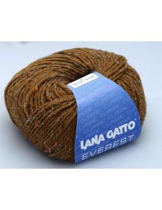 EVEREST TWEED - LANA GATTO
