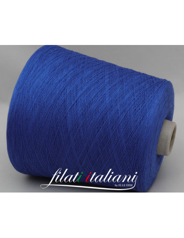 E8899 VISCOSE STRETCH GRANITA...