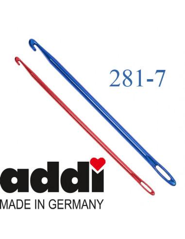 ADDI Knooking-Set | 281-7