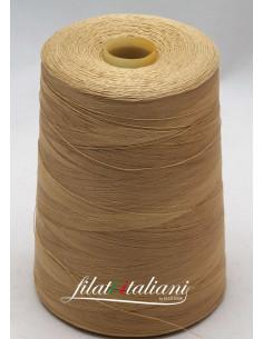 Cucirino 100% Cotone