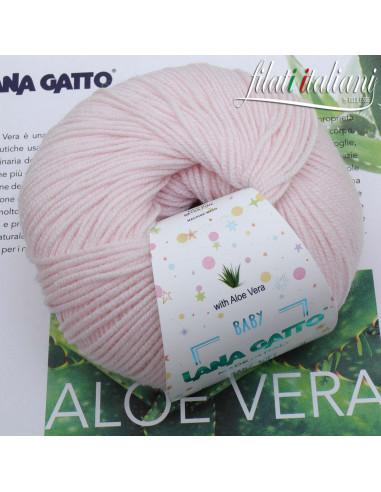 LANA GATTO BABY SOFT BS 13210
