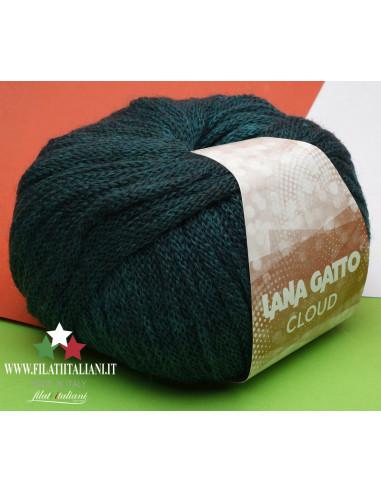 Lana Gatto  art. CLOUD CL 8038