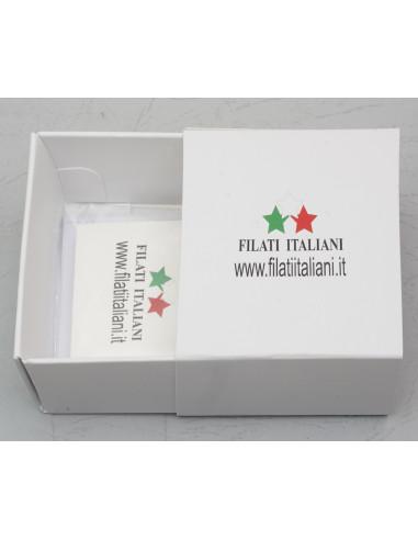 Ecobiological mothproof cards