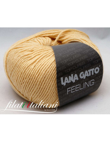 LANA GATTO - Feeling F 96879