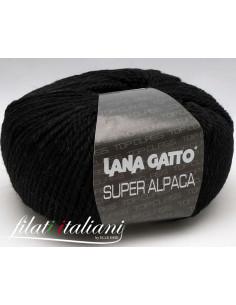 Super Alpaca - LANA GATTO  A5304