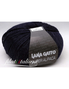 Super Alpaca - LANA GATTO A3710