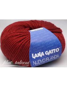 LANA GATTO - NUOVO IRLANDA NI 12553