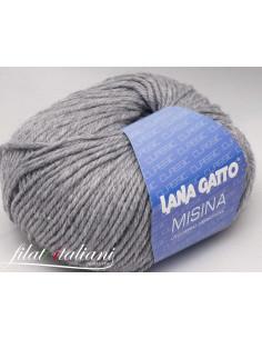 LANA GATTO - MISINA M 4003