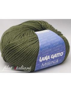 LANA GATTO - MISINA M 12732