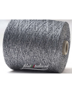 VISCOSE - LUREX C1210 100g