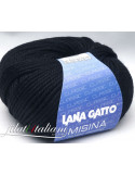 LANA GATTO - MISINA M 5000