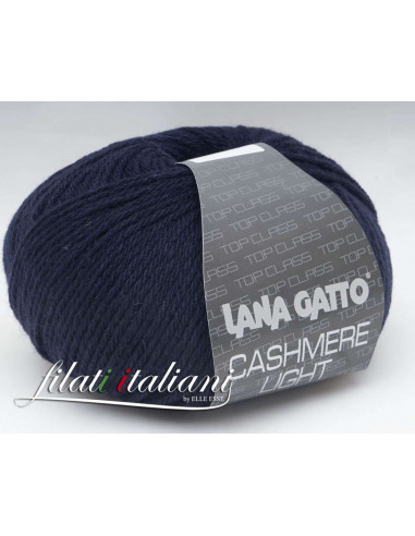LANA GATTO - CASHMERE LIGHT WS8120