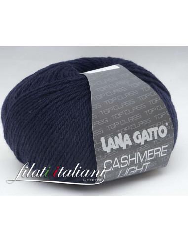 LANA GATTO - CASHMERE LIGHT WS8120
