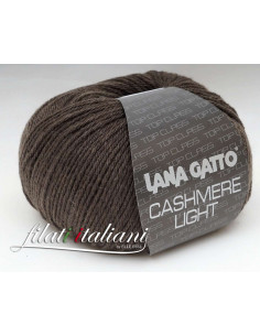 LANA GATTO - CASHMERE LIGHT WS8117