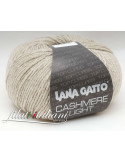 LANA GATTO - CASHMERE LIGHT WS8113