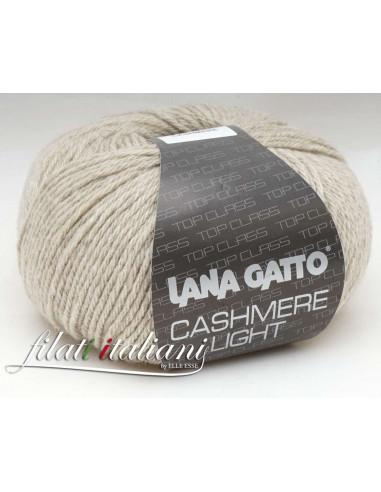 LANA GATTO - CASHMERE LIGHT WS8113
