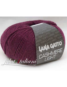 LANA GATTO - CASHMERE LIGHT WS8125