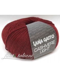 LANA GATTO - CASHMERE LIGHT WS8126