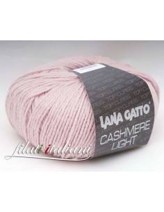 LANA GATTO - CASHMERE LIGHT WS8123