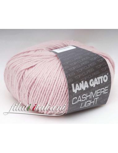 LANA GATTO - CASHMERE LIGHT WS8123