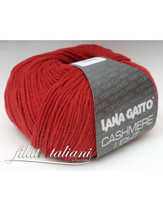 LANA GATTO - CASHMERE LIGHT WS8116