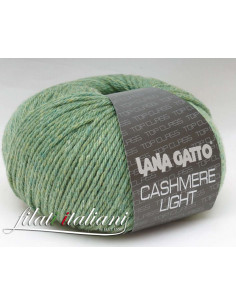 LANA GATTO - CASHMERE LIGHT WS8119