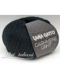LANA GATTO - CASHMERE LIGHT WS8118