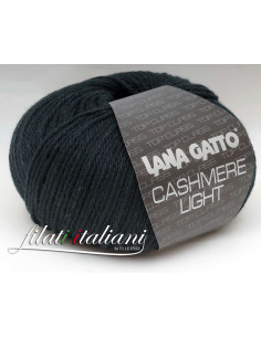 LANA GATTO - CASHMERE LIGHT WS8118
