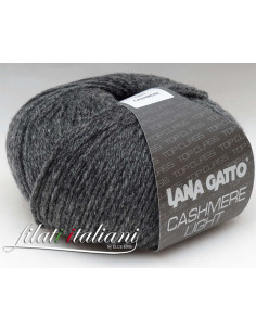 LANA GATTO - CASHMERE LIGHT WS8128