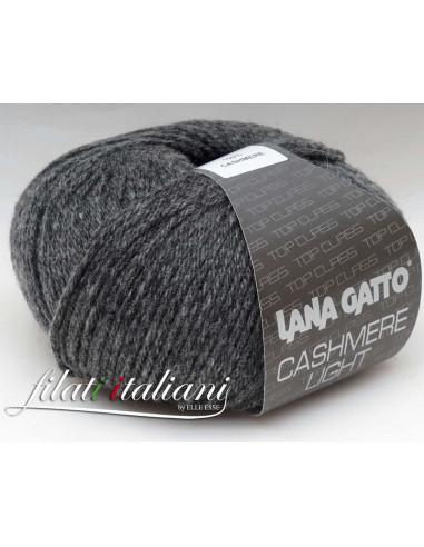 LANA GATTO - CASHMERE LIGHT WS8128
