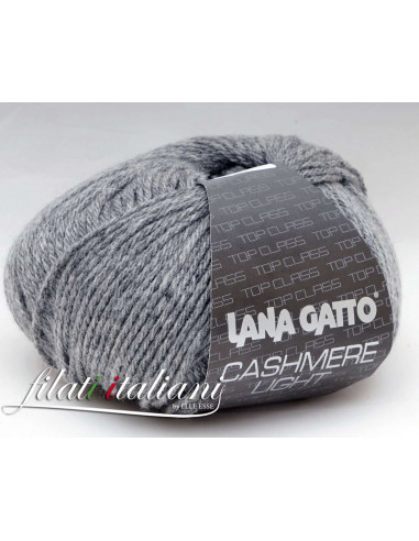 LANA GATTO - CASHMERE LIGHT WS8129