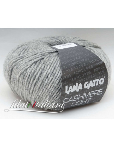 LANA GATTO - CASHMERE LIGHT WS8130