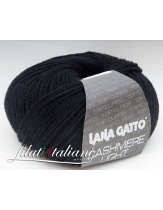LANA GATTO - CASHMERE LIGHT WS8127