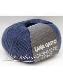 LANA GATTO - CASHMERE LIGHT WS8121