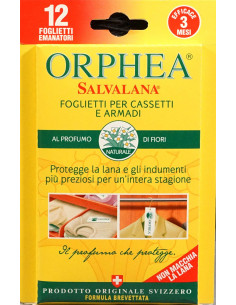 0004 ORPHEA SALVALANA FOGLIETTI FIORI