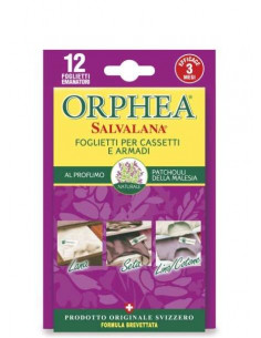 0005 ORPHEA Sheets saves wool FLOWERS