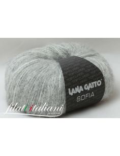 LANA GATTO - SOFIA SF8042