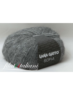 LANA GATTO - SOFIA SF8048