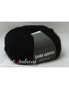 LANA GATTO - SOFIA SF8045