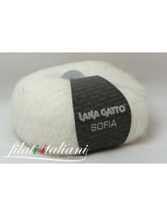 LANA GATTO - SOFIA SF8040
