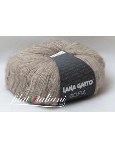 LANA GATTO - SOFIA SF8041